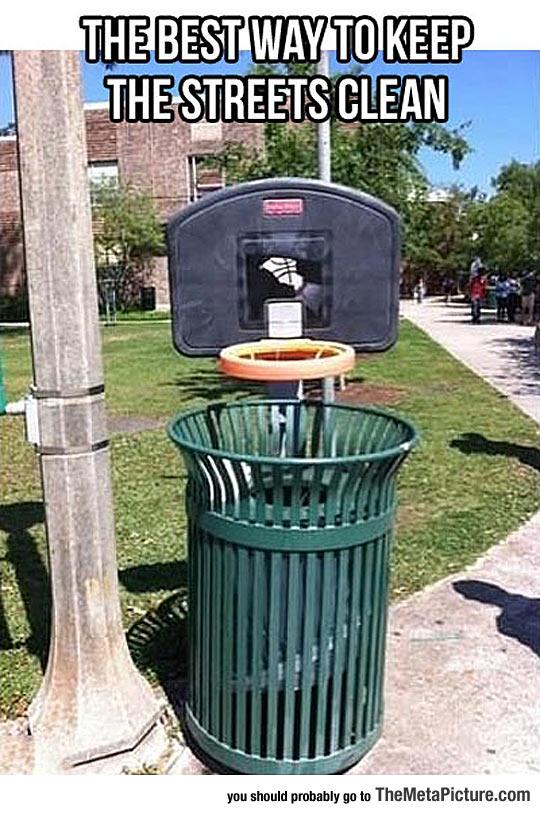 cool-trash-can-bin-basketball