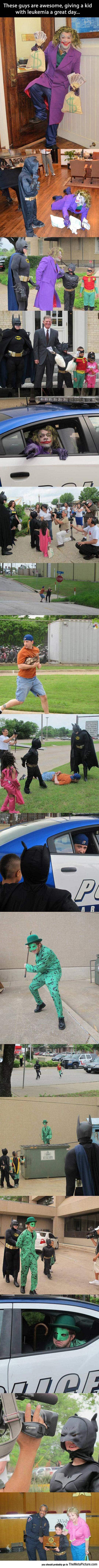 cute-Batman-leukemia-kid-Joker