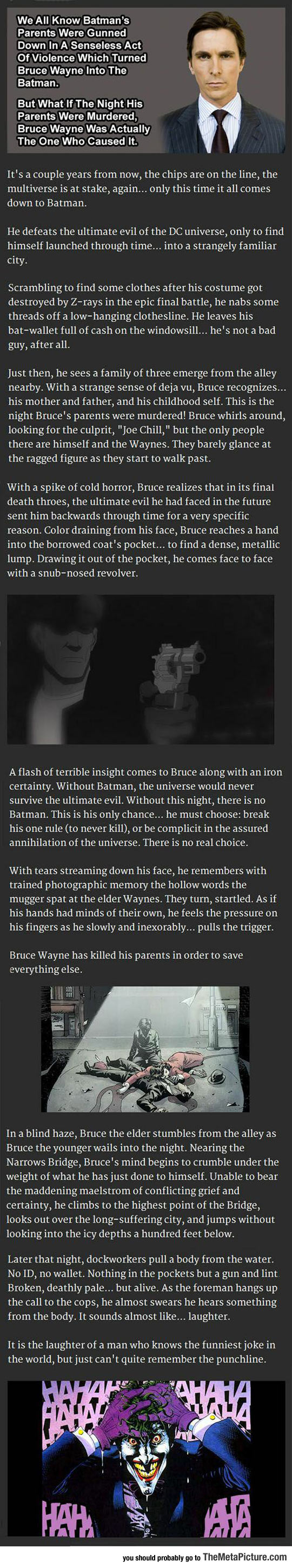 funny-Batman-theory-Joker