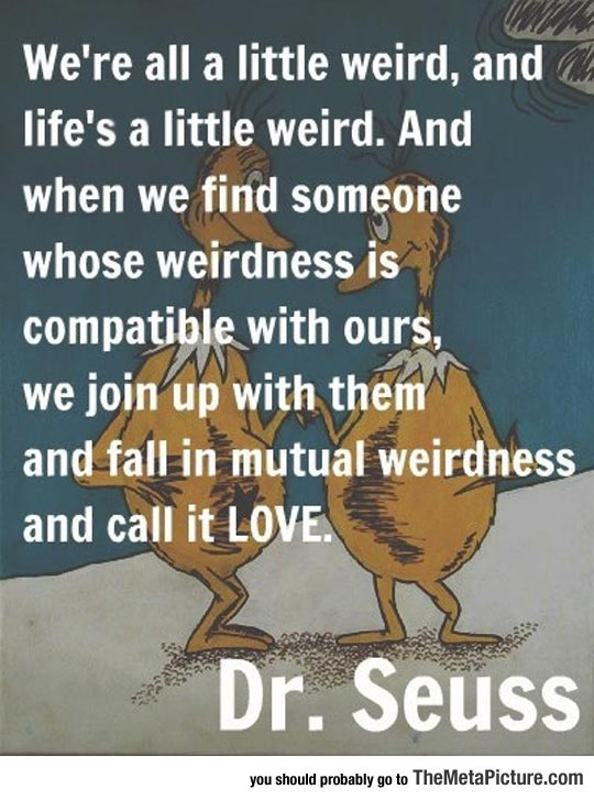 funny-Dr-Seuss-quote-love