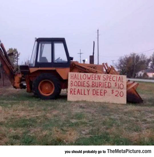 funny-Halloween-sign-bodies