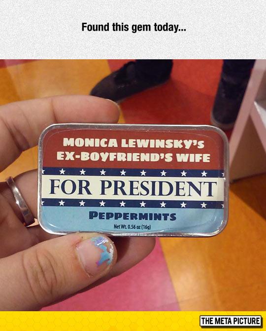funny-Hillary-Clinton-president-pin