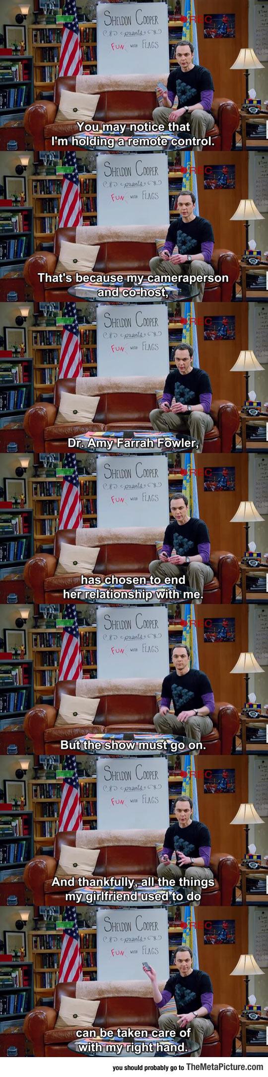 funny-Sheldon-girlfriend-sign