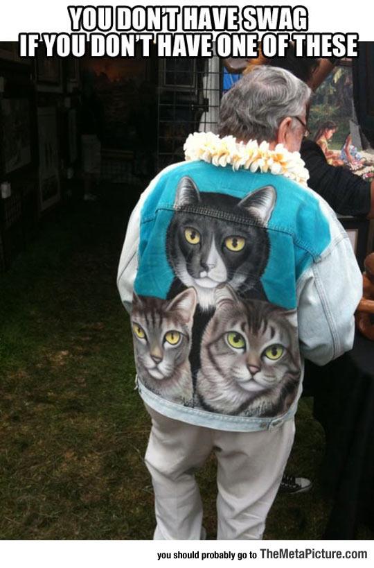 My Wardrobe May Need This