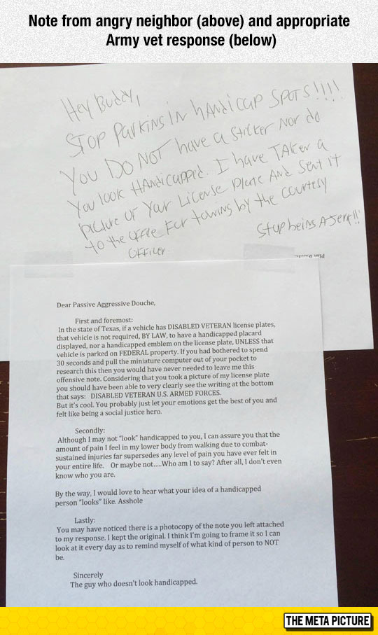 funny-note-passive-aggressive-neighbors