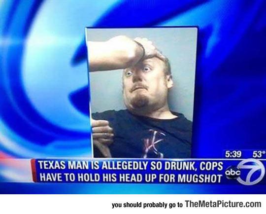 funny-old-man-drunk-police