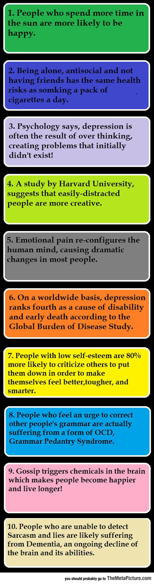 funny-psychological-facts-people-OCD