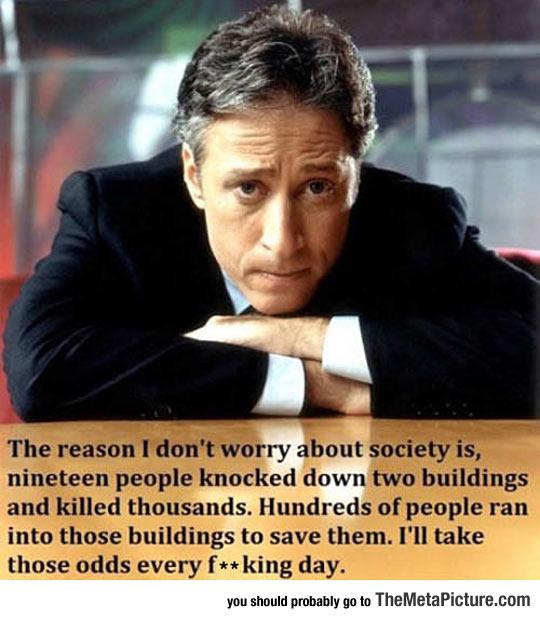 funny-quote-Jon-Stewart-faith
