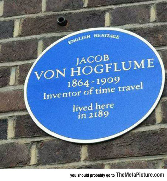 funny-time-travel-sign-inventor