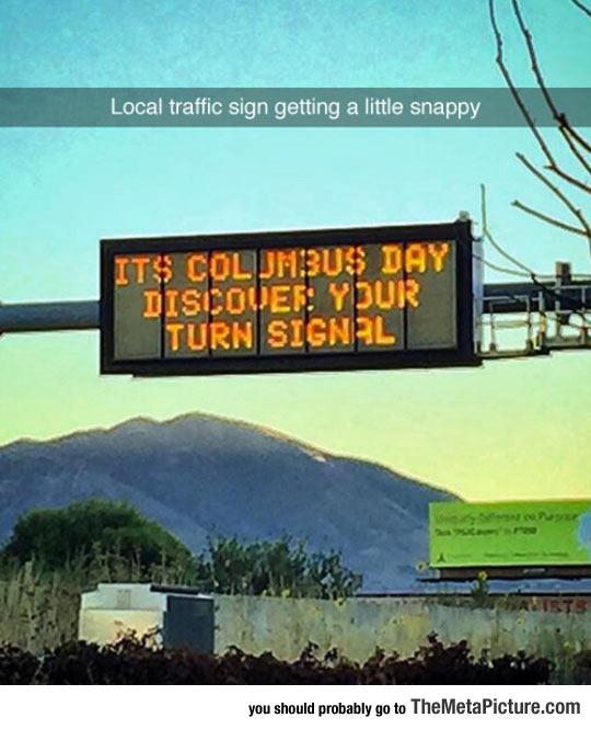 funny-traffic-sign-turn-signal