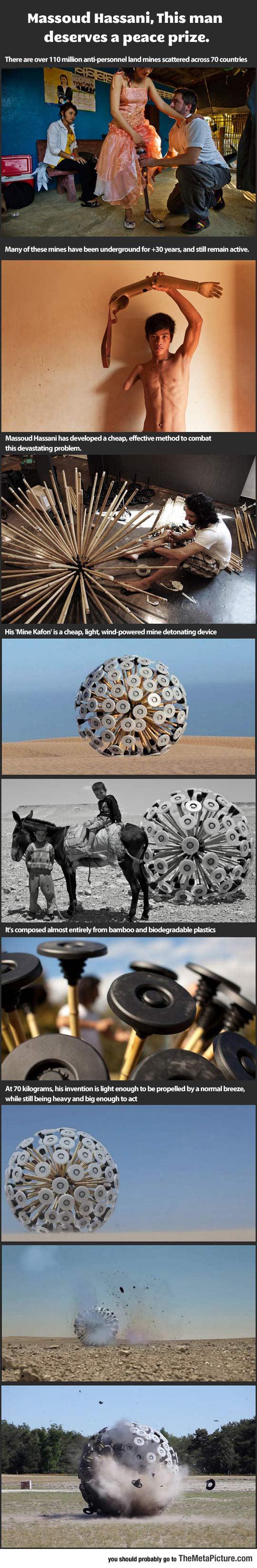 mines-detonator-device-invention