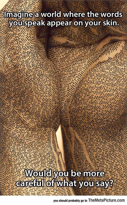 vassels-written-hand-words
