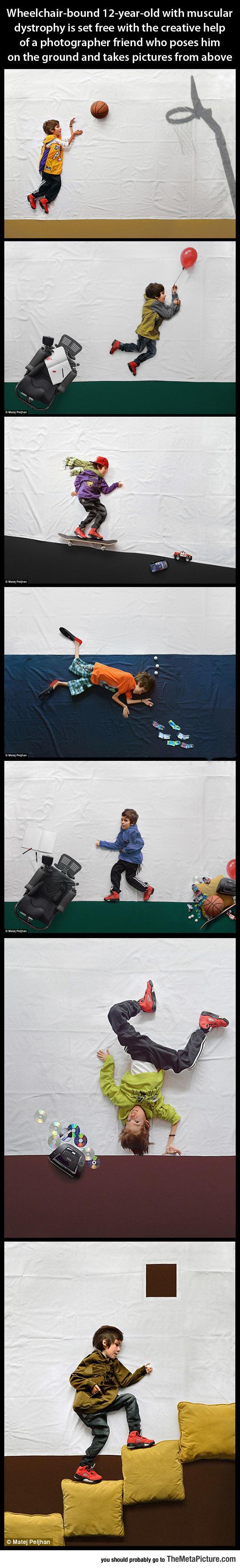 wheelchair-photos-ball-balloon-kid-playing