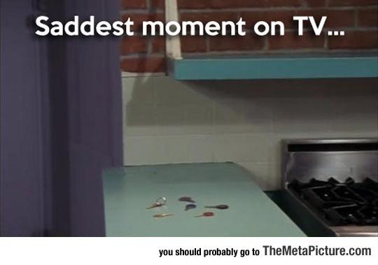 TV-sad-moment-Friends-ending