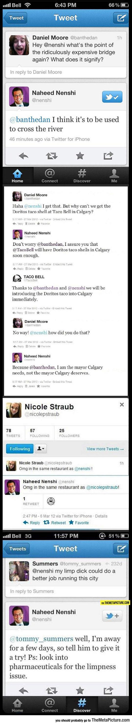 cool-Alberta-Mayor-Naheed-Nenshi-Twitter