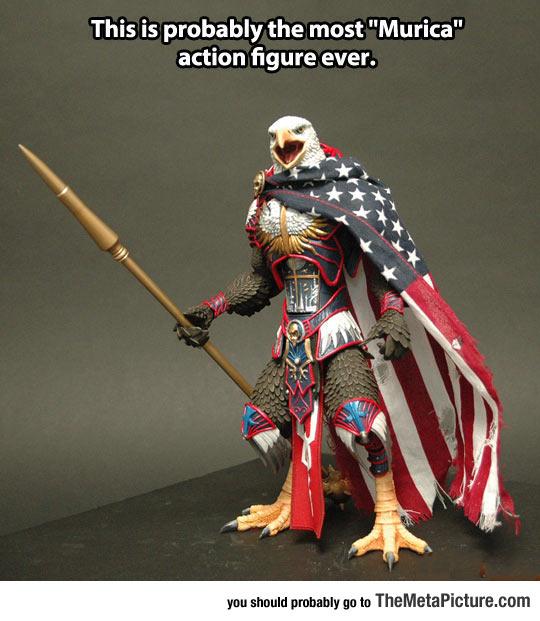 cool-America-action-figure-eagle