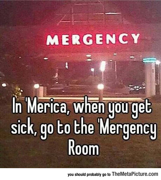 cool-America-emergency-room