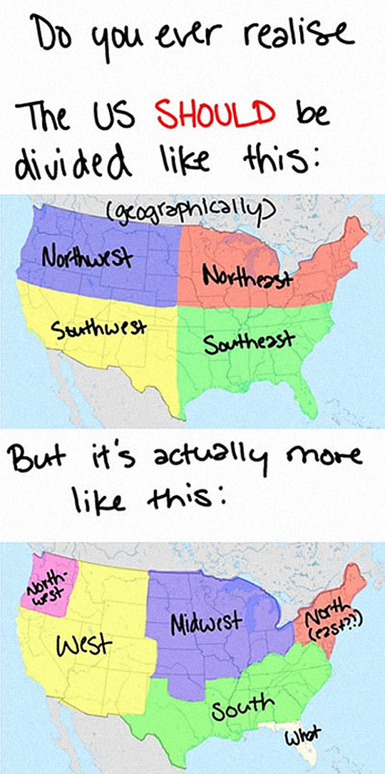 cool-America-maps-geography-south-north