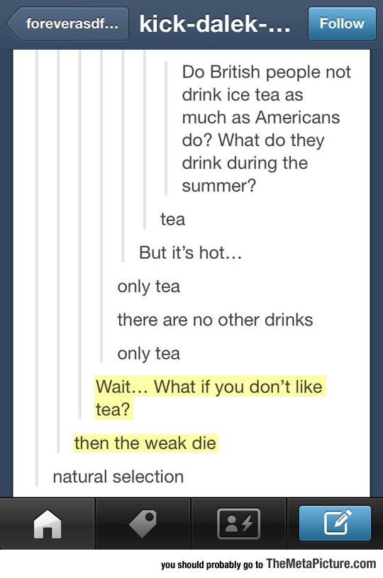 cool-American-tea-natural-selection