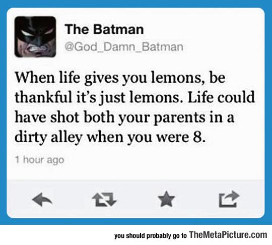 cool-Batman-Twitter-life-lemons
