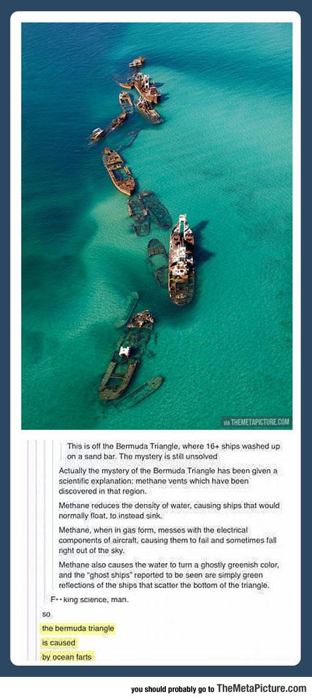 cool-Bermuda-Triangle-scientific-explanation