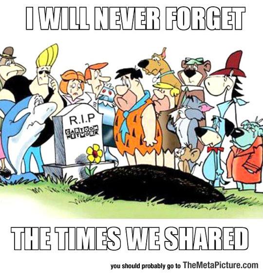 cool-Cartoon-Network-grave