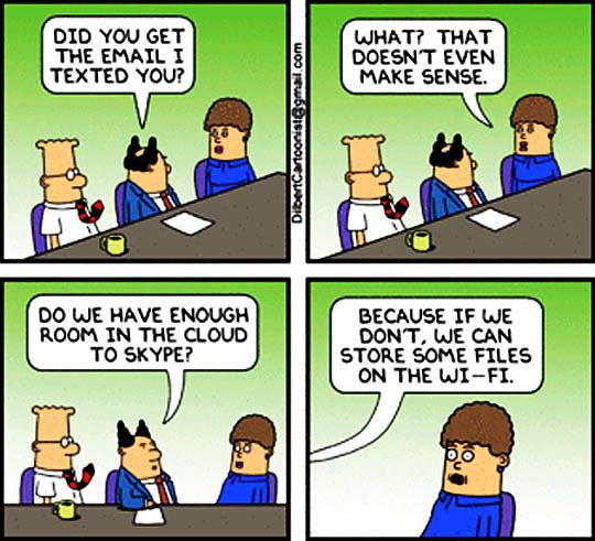 cool-Dilbert-Skype-office
