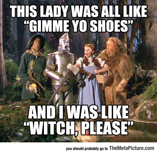 cool-Dorothy-shoes-witch-please