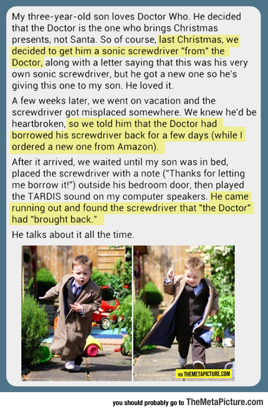 cool-Dr-Who-cool-dad-Christmas