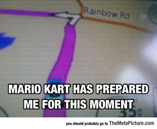 cool-GPS-Mario-Kart-Rainbow