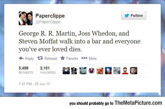 cool-George-Martin-bar-joke-dies