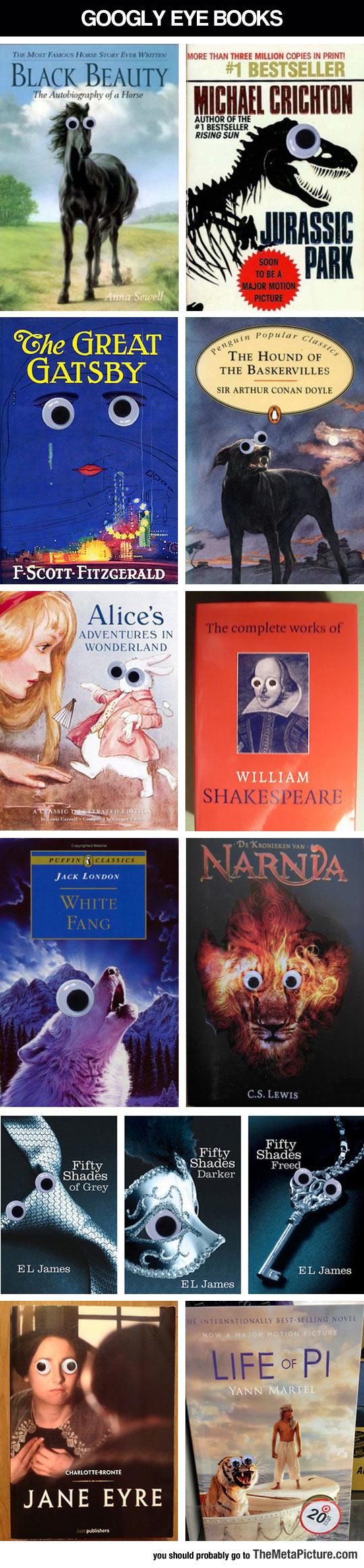 cool-Google-eye-books-Jurassic-Park