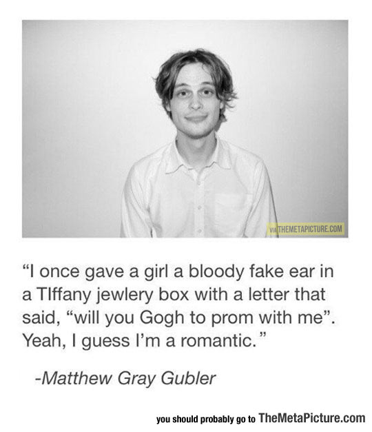 cool-Gray-Gubler-romantic-proposal