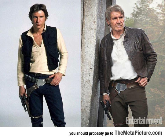 cool-Han-Solo-before-after