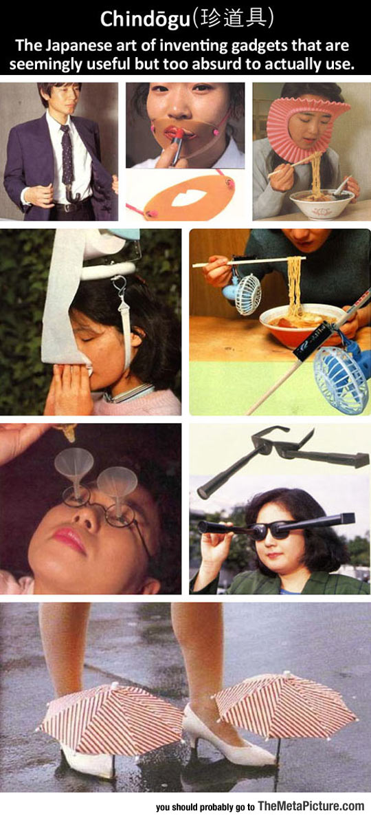 cool-Japanese-glasses-gadgets
