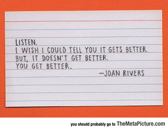 cool-Joan-Rivers-quote-life