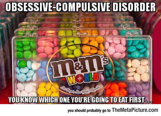 cool-MMs-OCD-colors