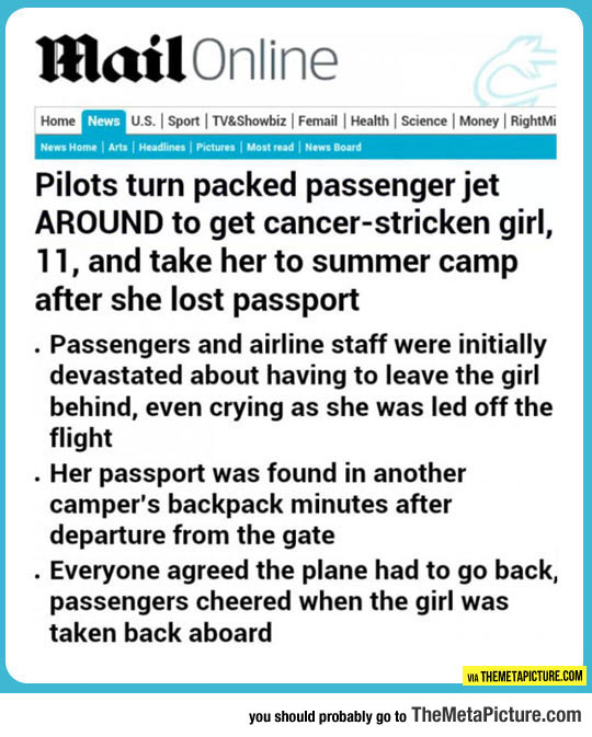 cool-Mail-Online-news-pilots-passenger