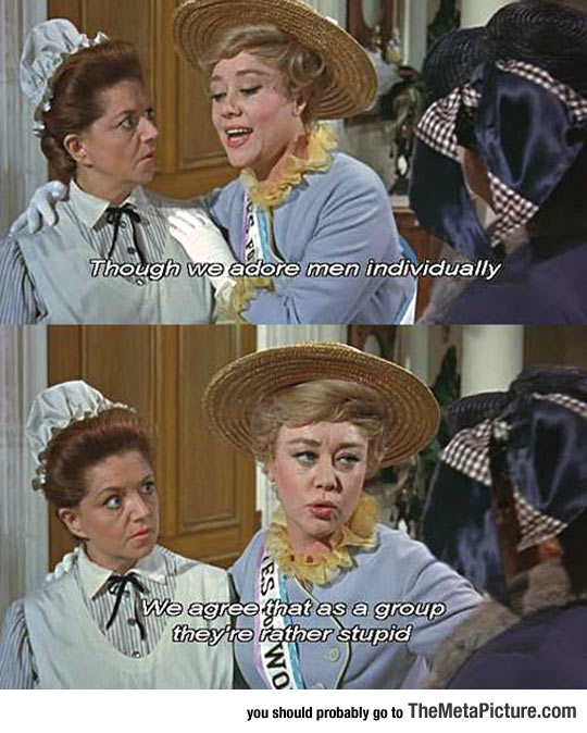 cool-Mary-Poppins-men-movie