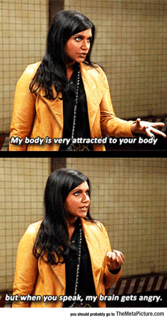 cool-Mindy-Project-body-attracted