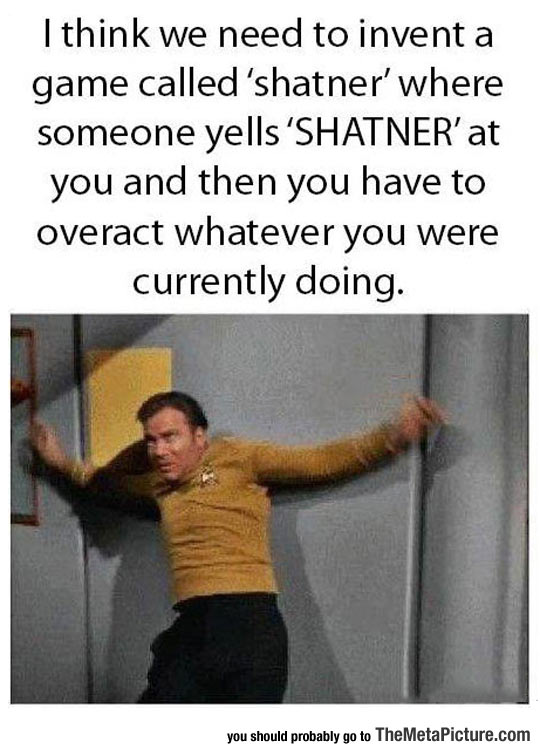cool-Shatner-overact-game
