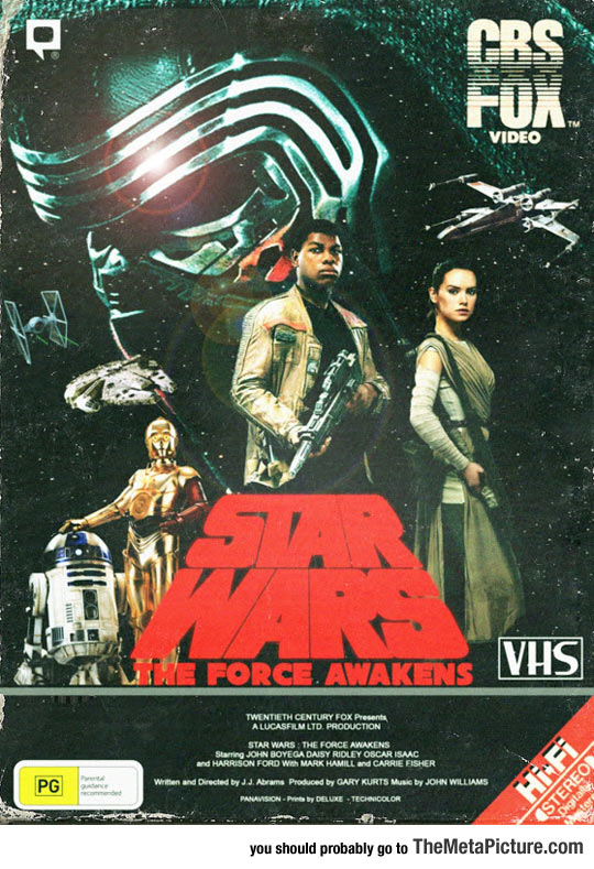 cool-Star-Wars-poster-VHS