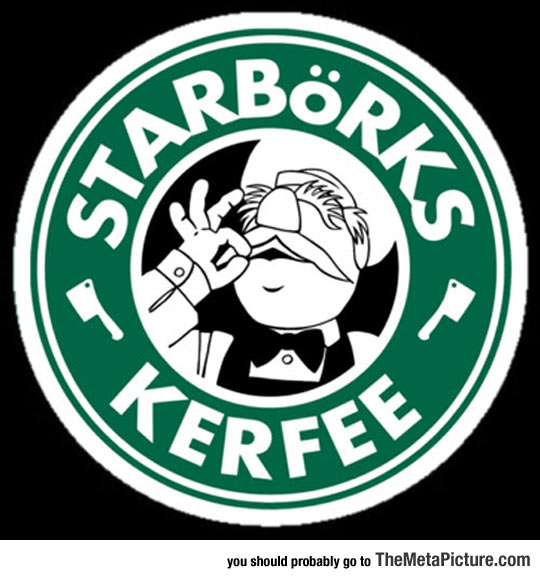 cool-Starbucks-joke-draw