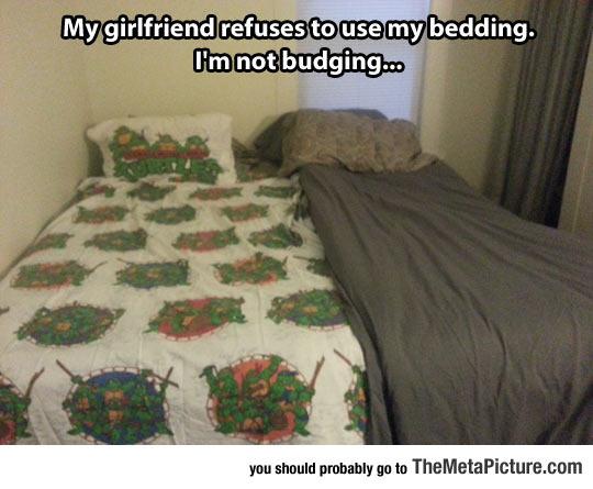 cool-TMNT-bed-sheet-girlfriend