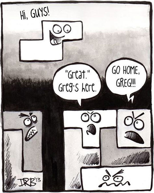cool-Tetris-game-angry