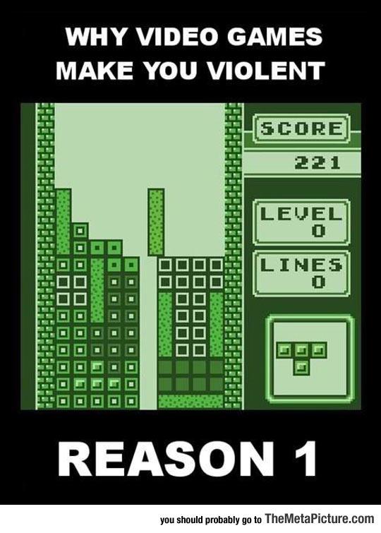 cool-Tetris-game-violent