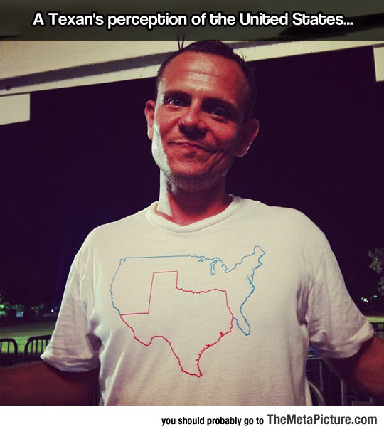 cool-Texas-shirt-oversized-state-map
