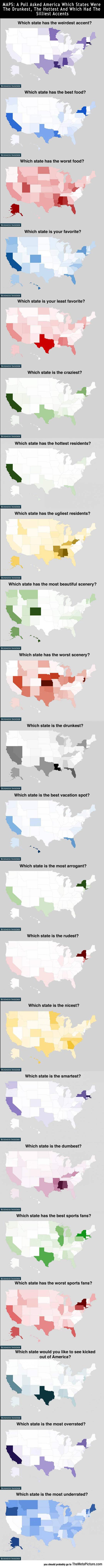 cool-USA-map-poll-states