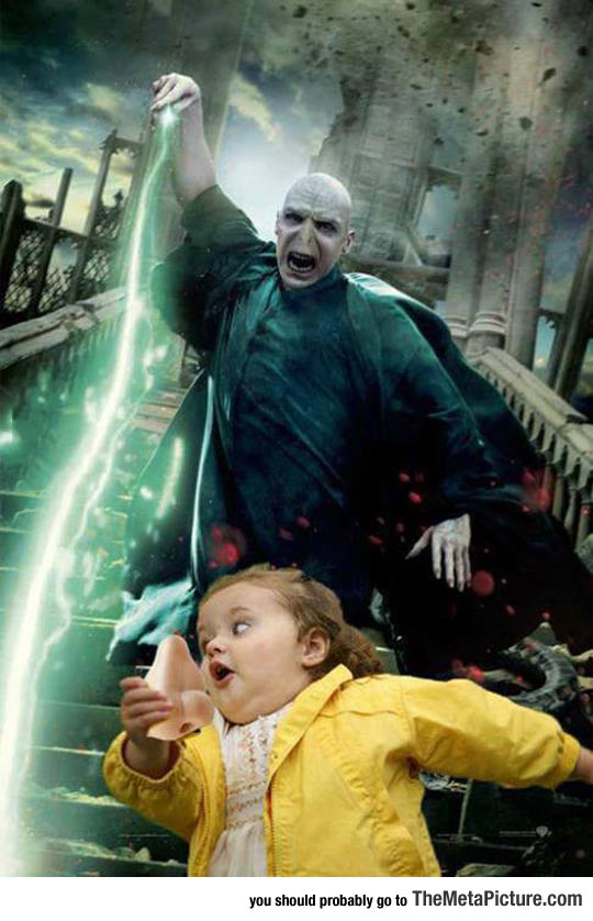 cool-Voldemort-angry-nose-Honey-Boo