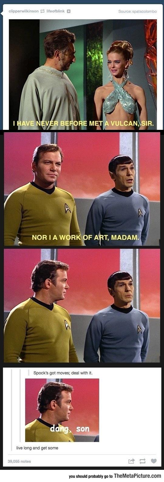 cool-Vulcan-Star-Trek-beauty-flirting